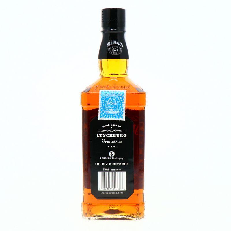 360-Cervezas-Licores-y-Vinos-Licores-Whisky_082184090466_7.jpg