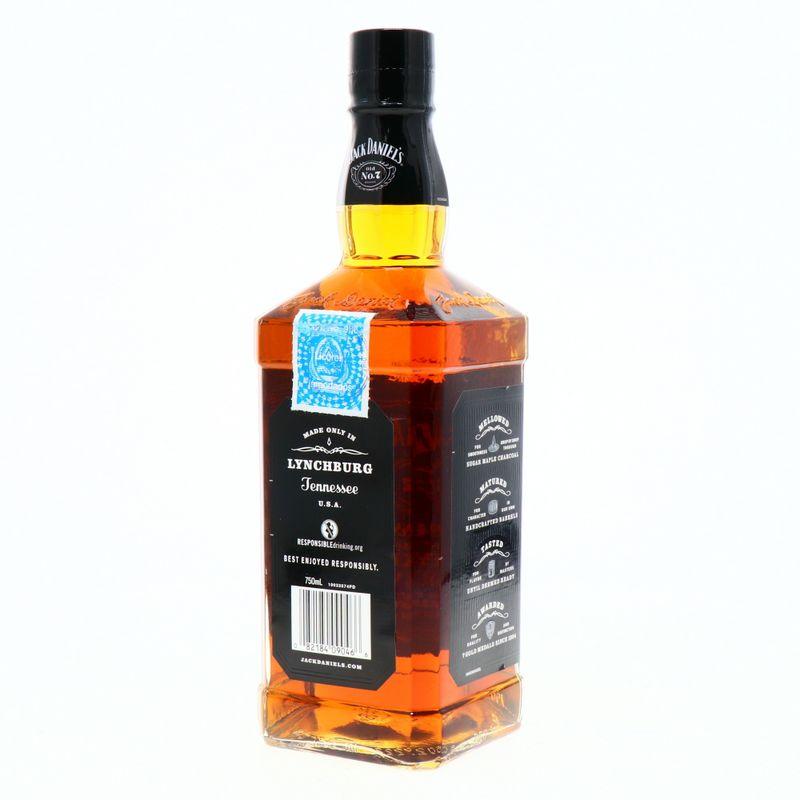 360-Cervezas-Licores-y-Vinos-Licores-Whisky_082184090466_8.jpg