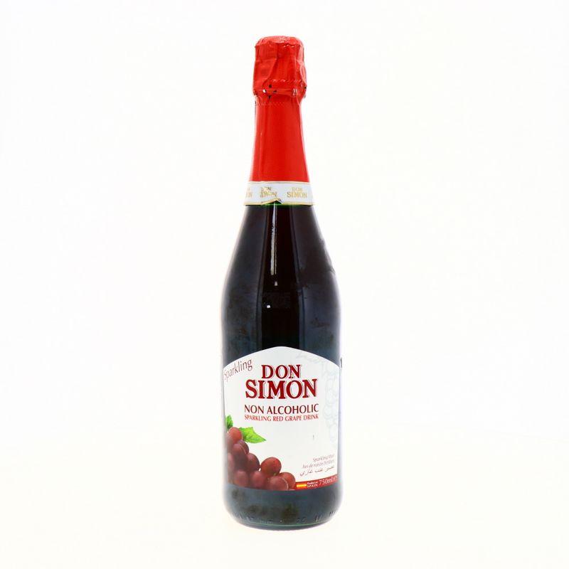 360-Cervezas-Licores-y-Vinos-Vinos-Champagne-y-Espumosos_8410261491028_1.jpg