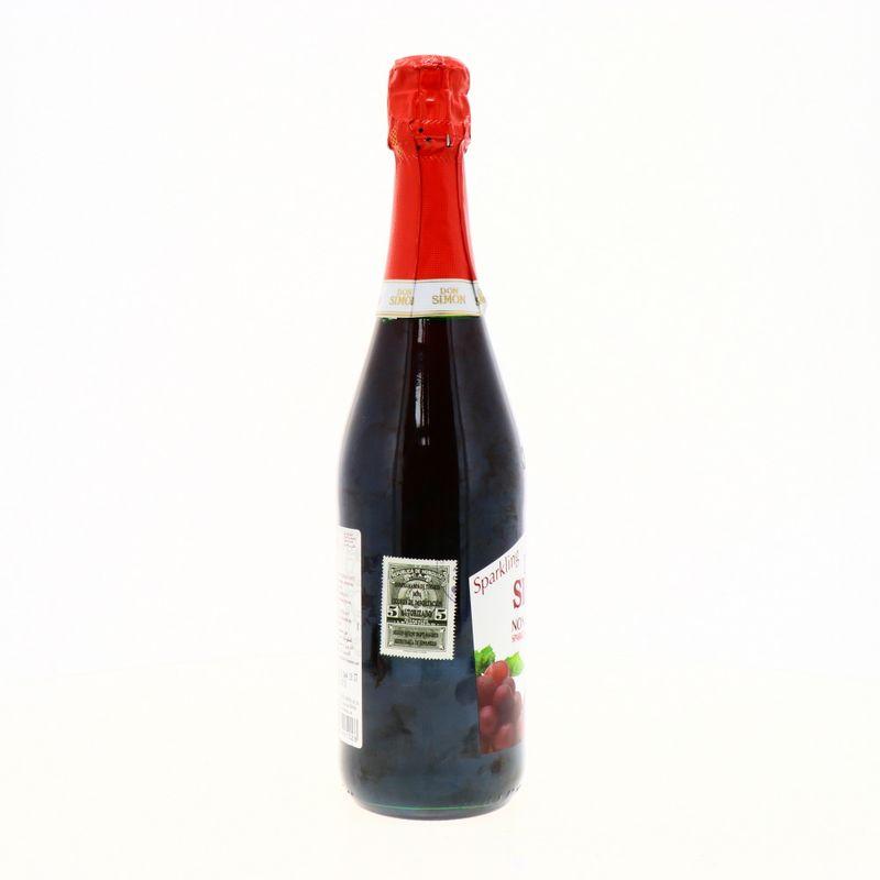 360-Cervezas-Licores-y-Vinos-Vinos-Champagne-y-Espumosos_8410261491028_10.jpg