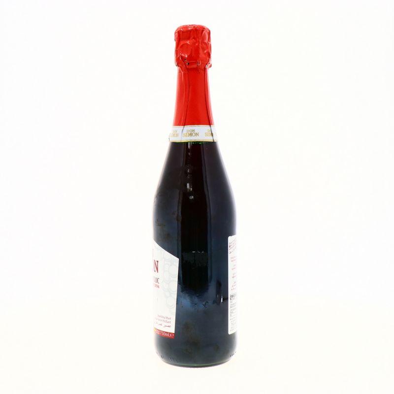 360-Cervezas-Licores-y-Vinos-Vinos-Champagne-y-Espumosos_8410261491028_4.jpg