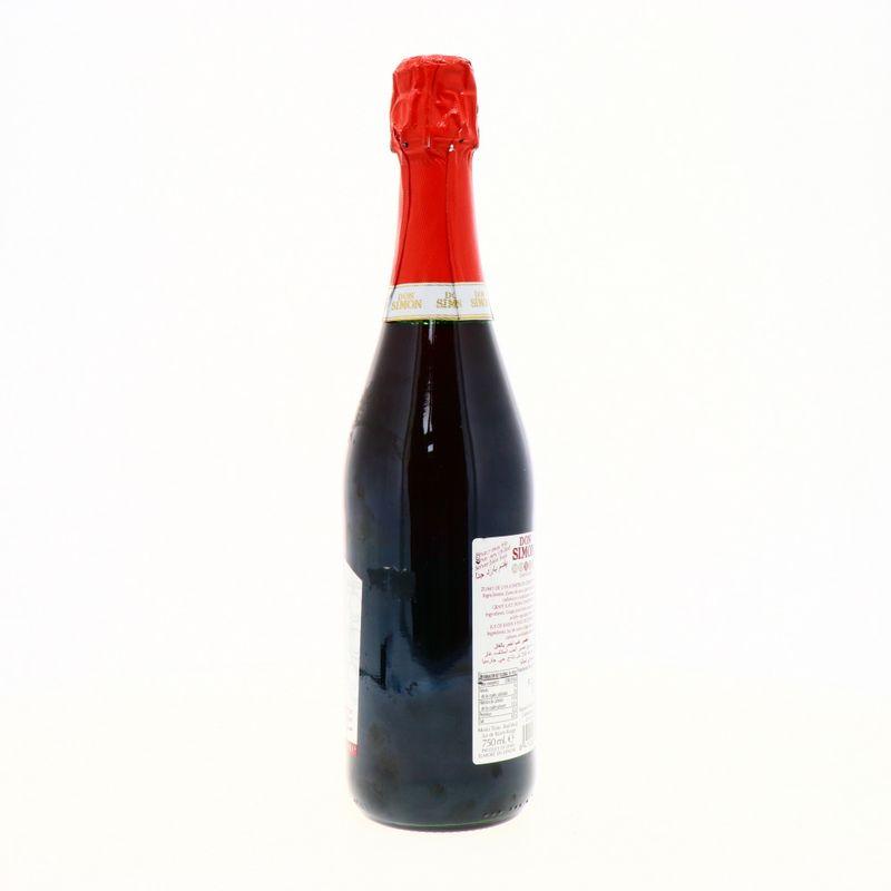 360-Cervezas-Licores-y-Vinos-Vinos-Champagne-y-Espumosos_8410261491028_5.jpg