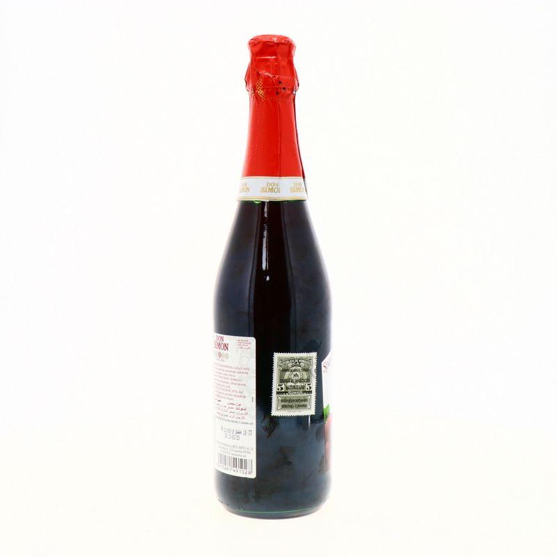 360-Cervezas-Licores-y-Vinos-Vinos-Champagne-y-Espumosos_8410261491028_9.jpg