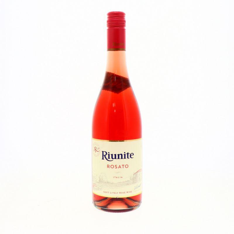 360-Cervezas-Licores-y-Vinos-Vinos-vino-Rosado_080516135342_1.jpg