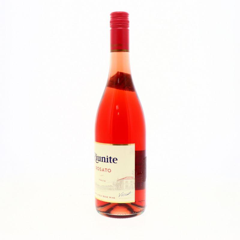 360-Cervezas-Licores-y-Vinos-Vinos-vino-Rosado_080516135342_2.jpg