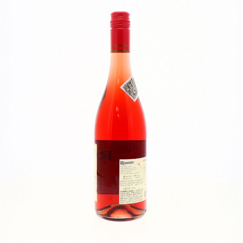 360-Cervezas-Licores-y-Vinos-Vinos-vino-Rosado_080516135342_4.jpg