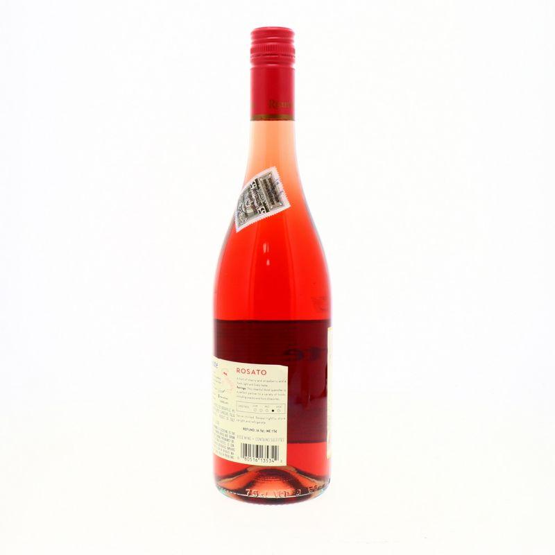 360-Cervezas-Licores-y-Vinos-Vinos-vino-Rosado_080516135342_6.jpg