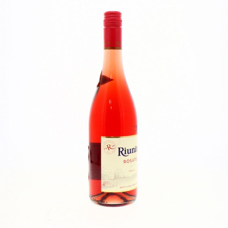 360-Cervezas-Licores-y-Vinos-Vinos-vino-Rosado_080516135342_8.jpg