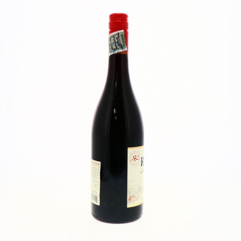 360-Cervezas-Licores-y-Vinos-Vinos-Vino-Tinto_080516135144_10.jpg