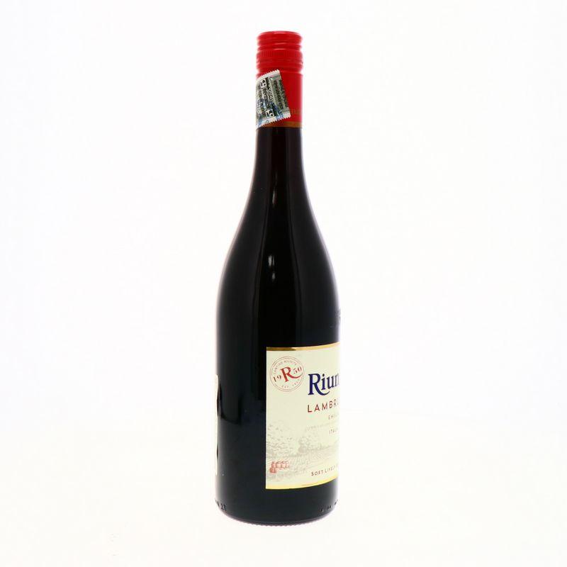 360-Cervezas-Licores-y-Vinos-Vinos-Vino-Tinto_080516135144_11.jpg