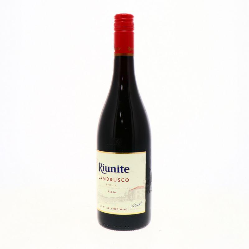 360-Cervezas-Licores-y-Vinos-Vinos-Vino-Tinto_080516135144_2.jpg