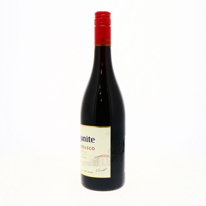 360-Cervezas-Licores-y-Vinos-Vinos-Vino-Tinto_080516135144_3.jpg