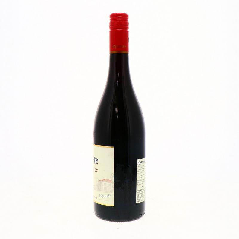 360-Cervezas-Licores-y-Vinos-Vinos-Vino-Tinto_080516135144_4.jpg