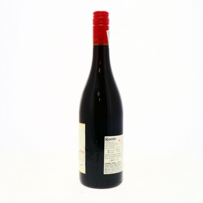 360-Cervezas-Licores-y-Vinos-Vinos-Vino-Tinto_080516135144_5.jpg