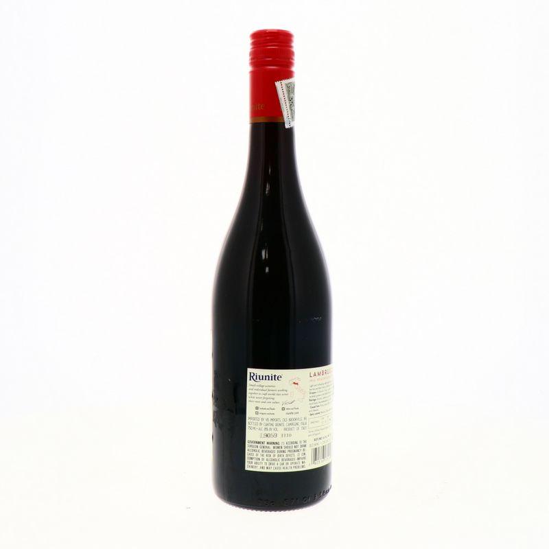 360-Cervezas-Licores-y-Vinos-Vinos-Vino-Tinto_080516135144_6.jpg