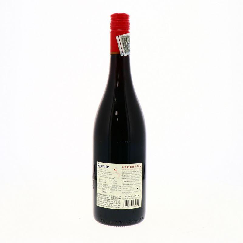 360-Cervezas-Licores-y-Vinos-Vinos-Vino-Tinto_080516135144_7.jpg