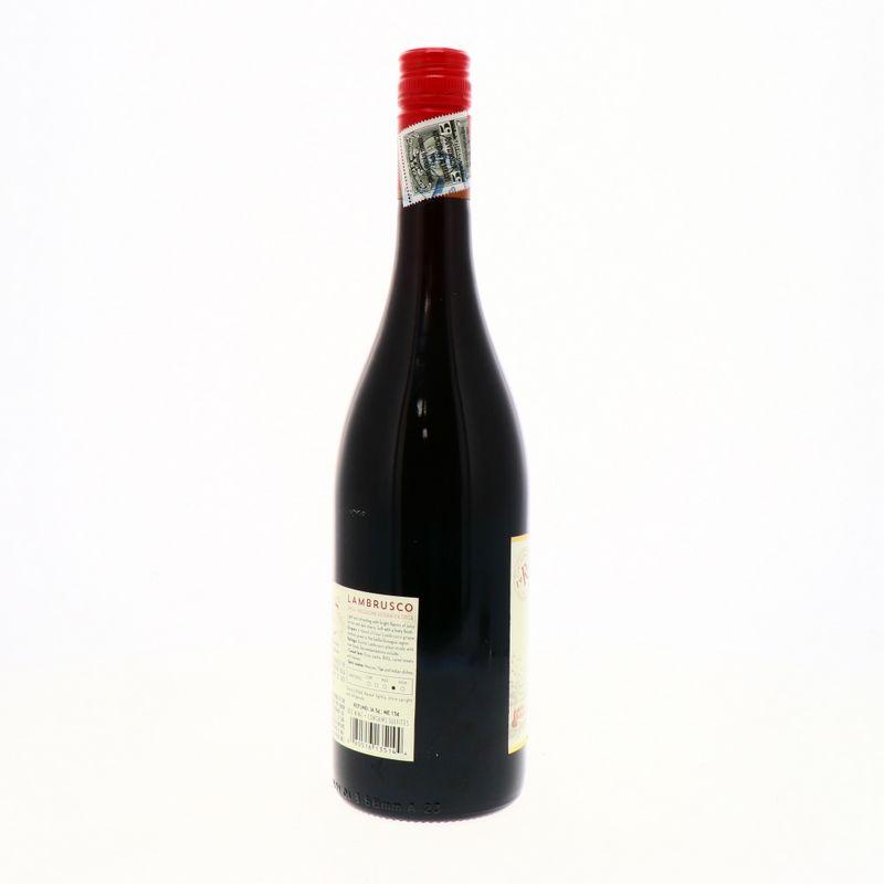 360-Cervezas-Licores-y-Vinos-Vinos-Vino-Tinto_080516135144_9.jpg