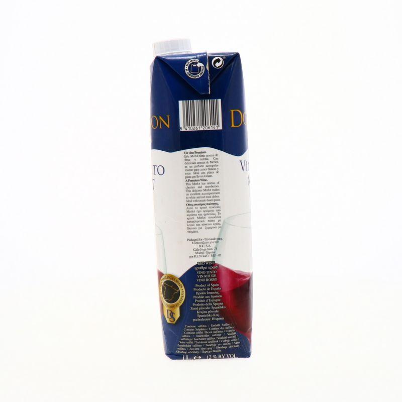 360-Cervezas-Licores-y-Vinos-Vinos-Vino-Tinto_8410261206141_4.jpg