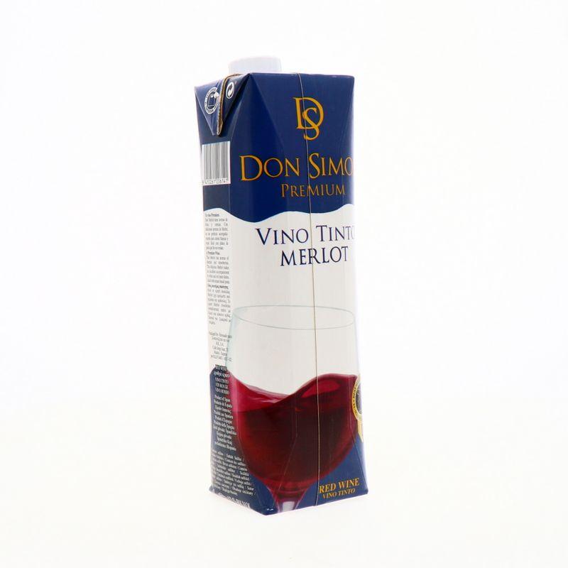360-Cervezas-Licores-y-Vinos-Vinos-Vino-Tinto_8410261206141_6.jpg