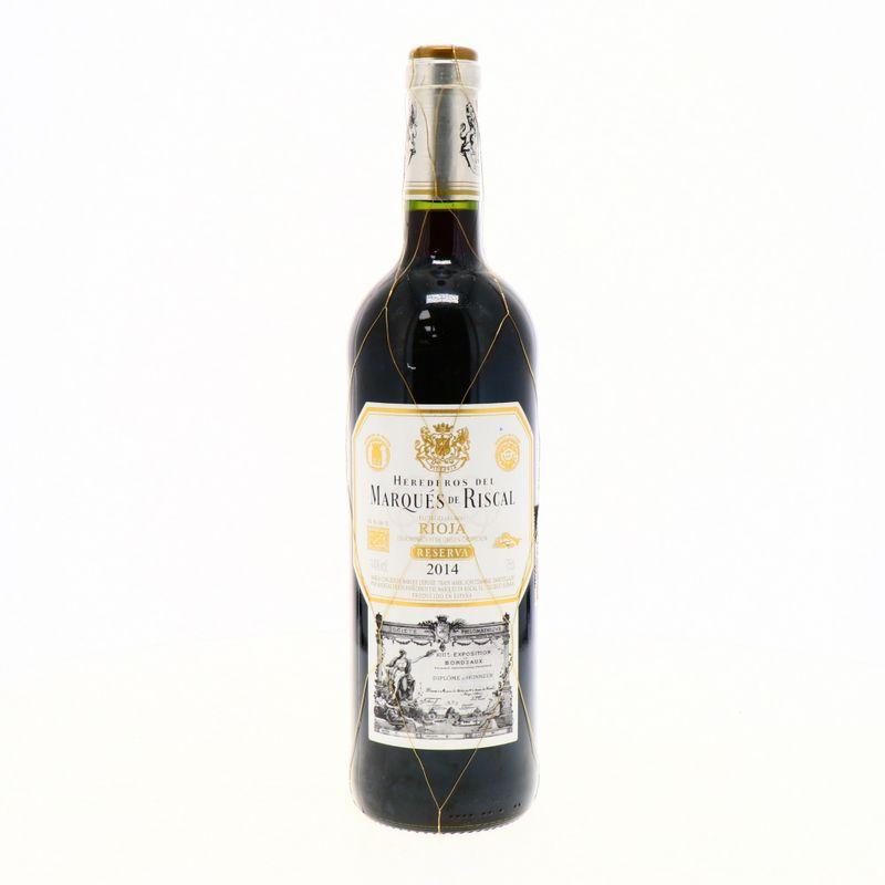 360-Cervezas-Licores-y-Vinos-Vinos-Vino-Tinto_8410869450014_1.jpg