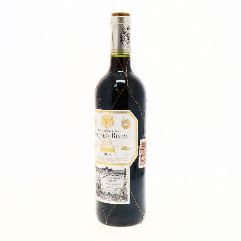 360-Cervezas-Licores-y-Vinos-Vinos-Vino-Tinto_8410869450014_2.jpg