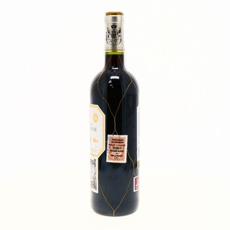 360-Cervezas-Licores-y-Vinos-Vinos-Vino-Tinto_8410869450014_4.jpg