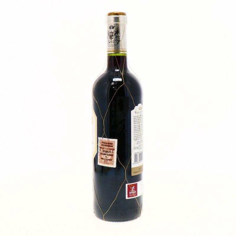 360-Cervezas-Licores-y-Vinos-Vinos-Vino-Tinto_8410869450014_5.jpg