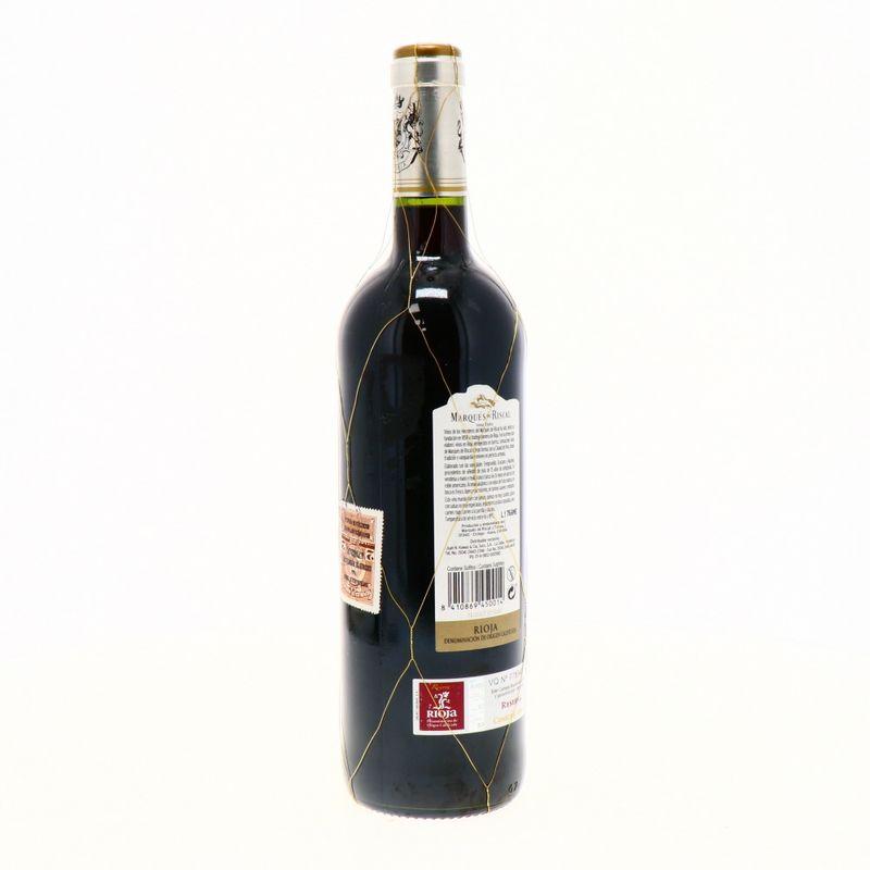 360-Cervezas-Licores-y-Vinos-Vinos-Vino-Tinto_8410869450014_6.jpg