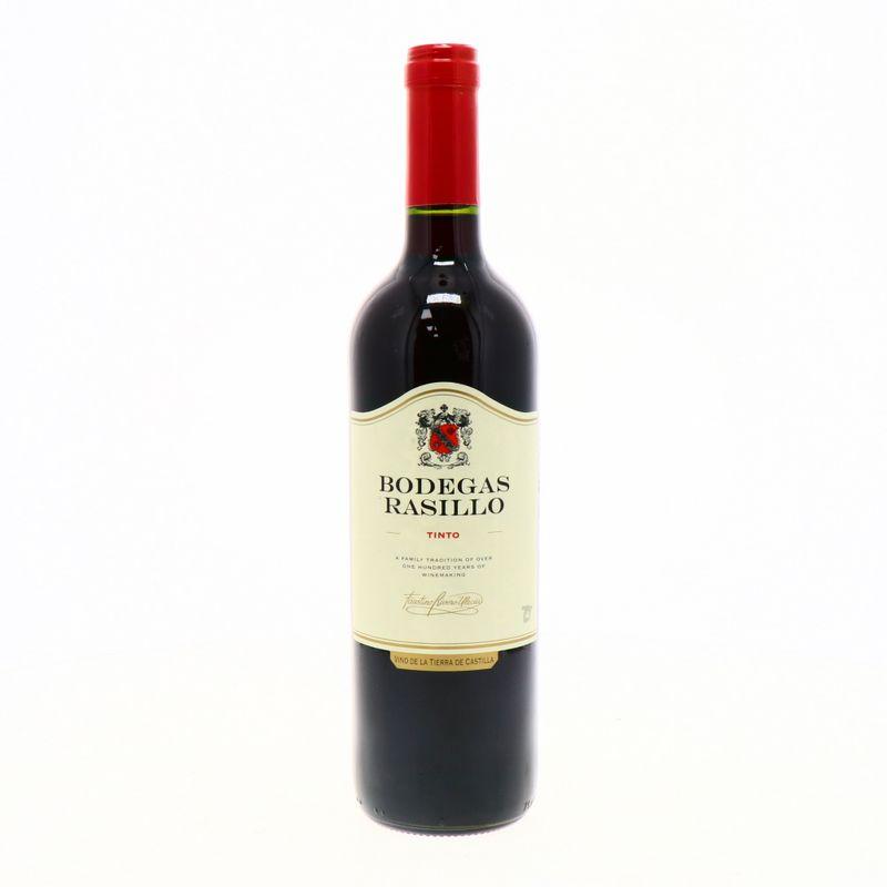 360-Cervezas-Licores-y-Vinos-Vinos-Vino-Tinto_8412176010448_1.jpg