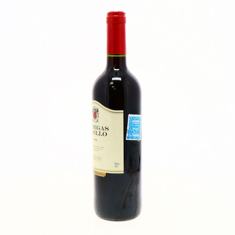 360-Cervezas-Licores-y-Vinos-Vinos-Vino-Tinto_8412176010448_3.jpg