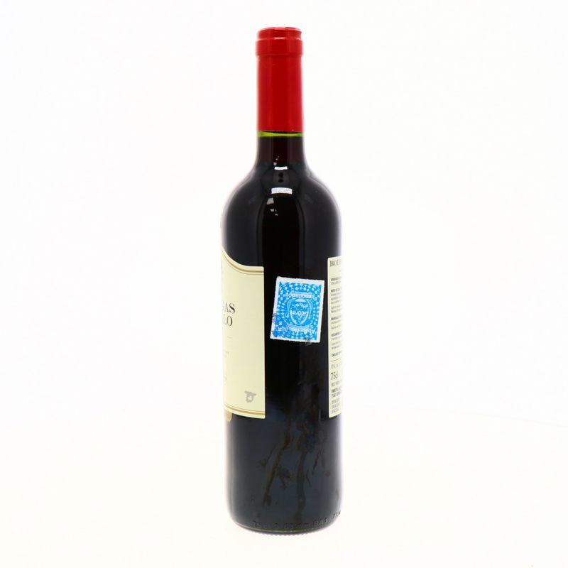 360-Cervezas-Licores-y-Vinos-Vinos-Vino-Tinto_8412176010448_4.jpg