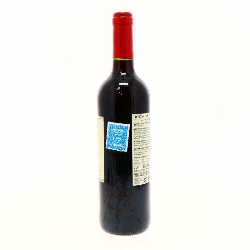 360-Cervezas-Licores-y-Vinos-Vinos-Vino-Tinto_8412176010448_5.jpg