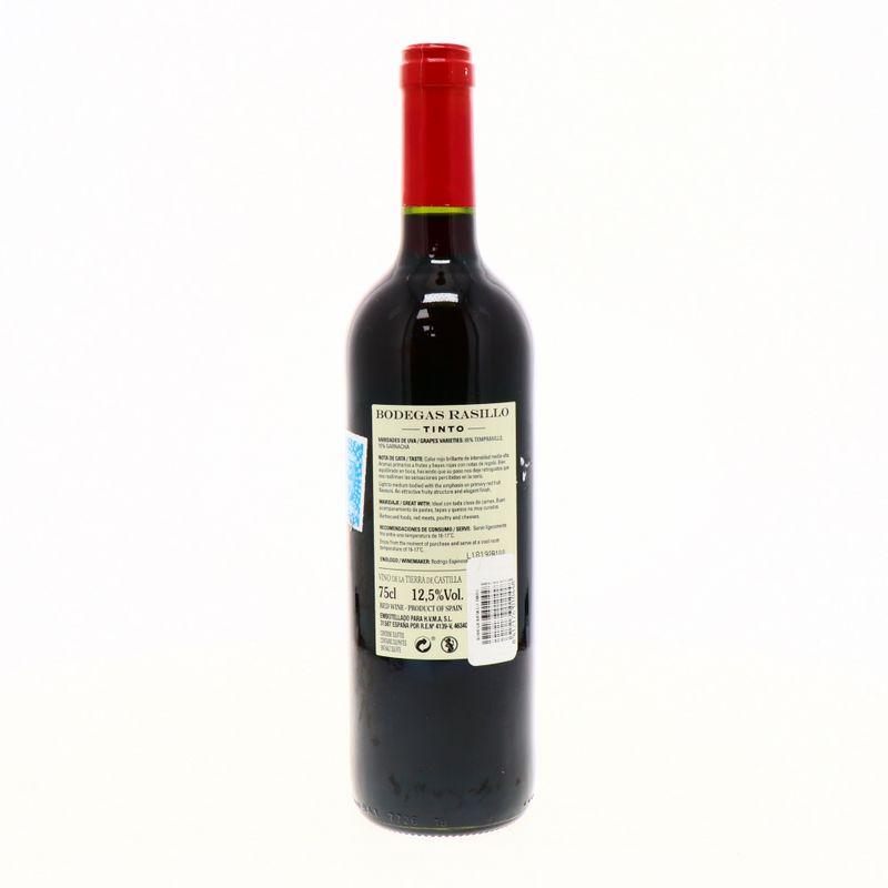 360-Cervezas-Licores-y-Vinos-Vinos-Vino-Tinto_8412176010448_7.jpg