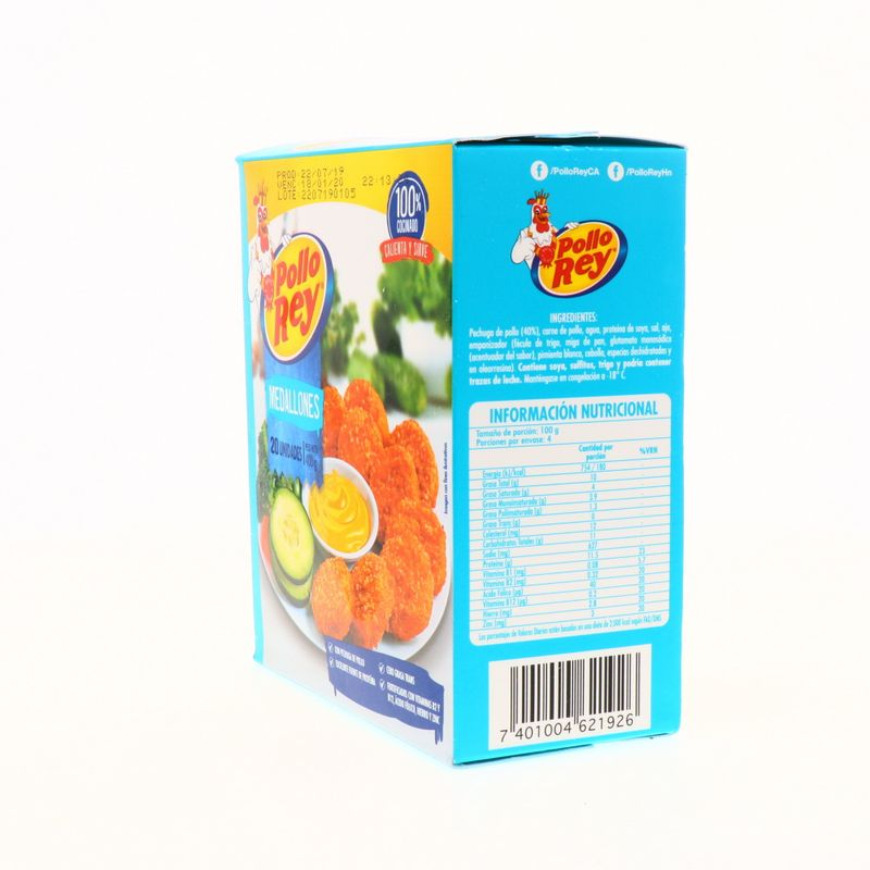 360-Congelados-y-Refrigerados-Comidas-Listas-Comidas-Congeladas_7401004621926_3.jpg