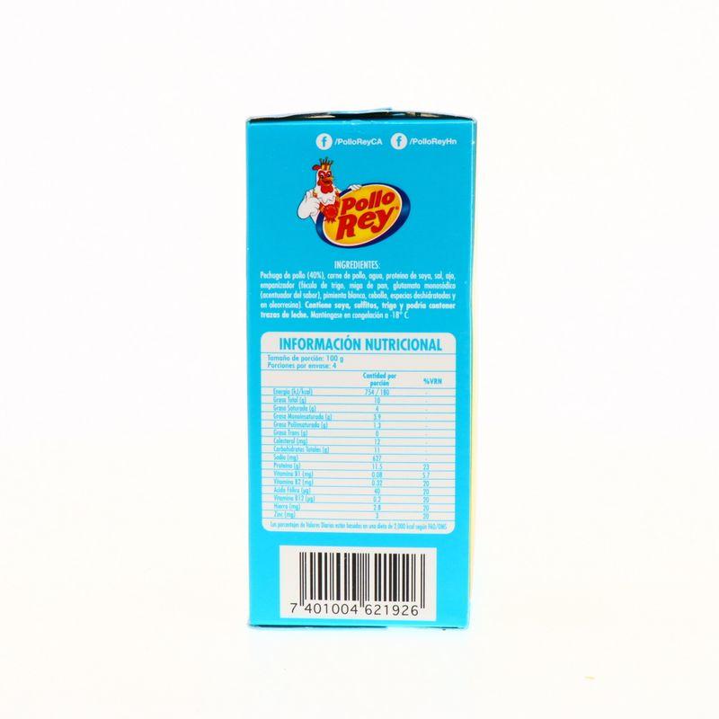360-Congelados-y-Refrigerados-Comidas-Listas-Comidas-Congeladas_7401004621926_4.jpg
