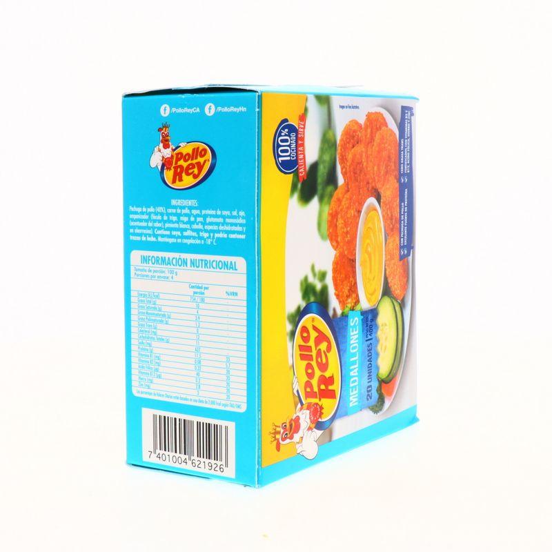 360-Congelados-y-Refrigerados-Comidas-Listas-Comidas-Congeladas_7401004621926_5.jpg