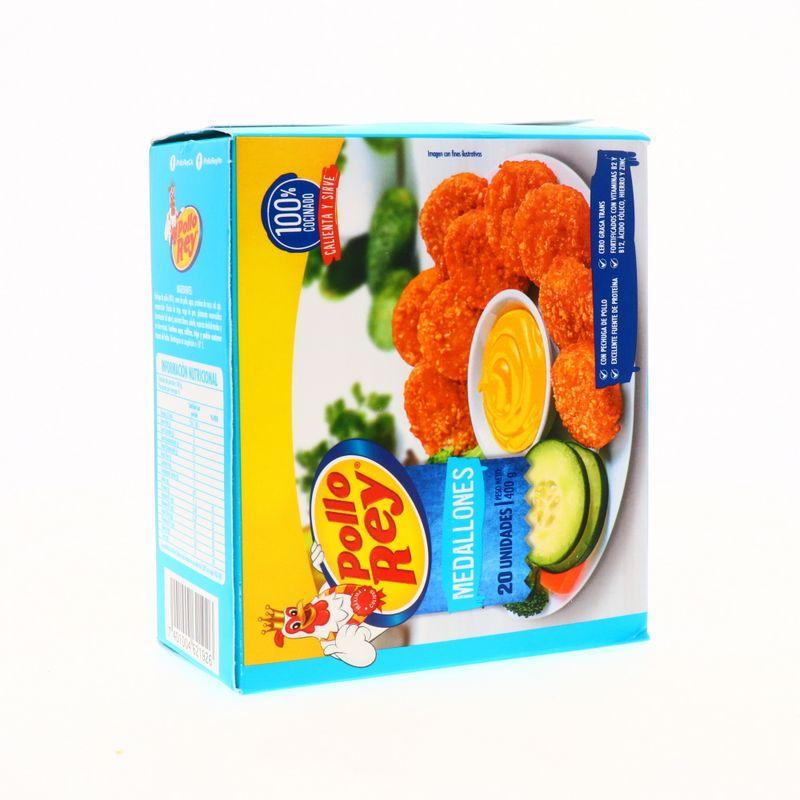 360-Congelados-y-Refrigerados-Comidas-Listas-Comidas-Congeladas_7401004621926_6.jpg