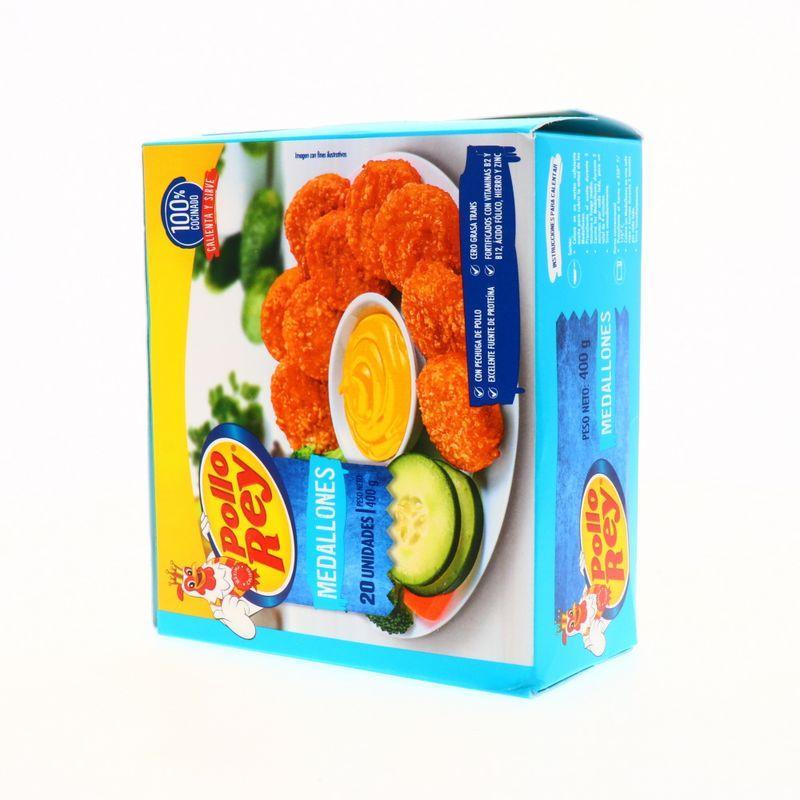 360-Congelados-y-Refrigerados-Comidas-Listas-Comidas-Congeladas_7401004621926_8.jpg