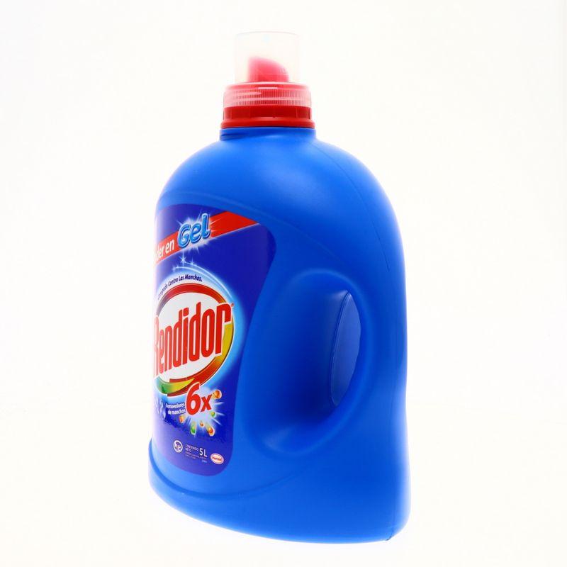360-Cuidado-Hogar-Lavanderia-y-Calzado-Detergente-Liquido_756964004867_2.jpg