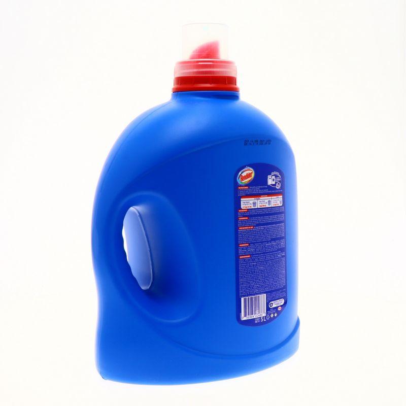 360-Cuidado-Hogar-Lavanderia-y-Calzado-Detergente-Liquido_756964004867_4.jpg