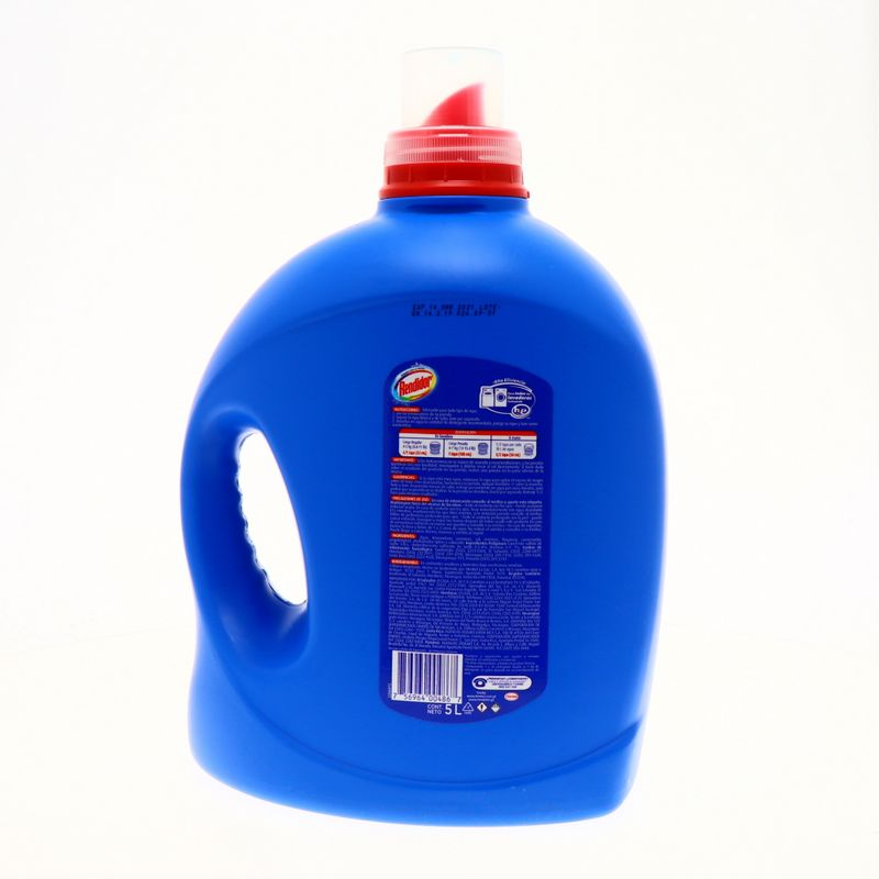 360-Cuidado-Hogar-Lavanderia-y-Calzado-Detergente-Liquido_756964004867_5.jpg