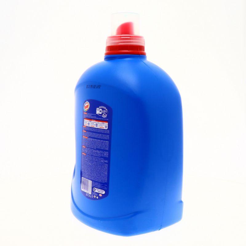 360-Cuidado-Hogar-Lavanderia-y-Calzado-Detergente-Liquido_756964004867_6.jpg