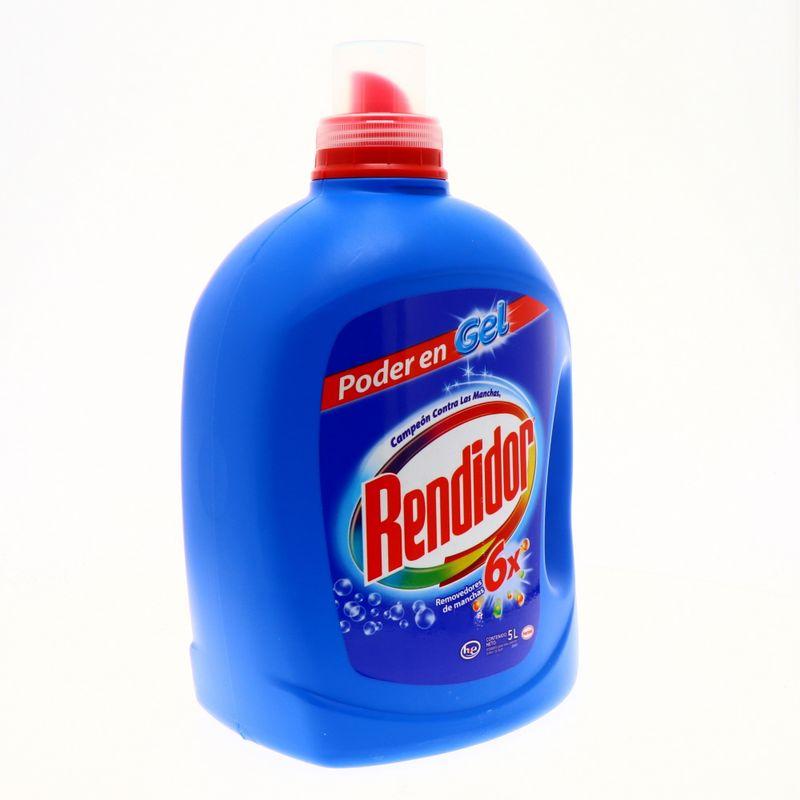 360-Cuidado-Hogar-Lavanderia-y-Calzado-Detergente-Liquido_756964004867_8.jpg
