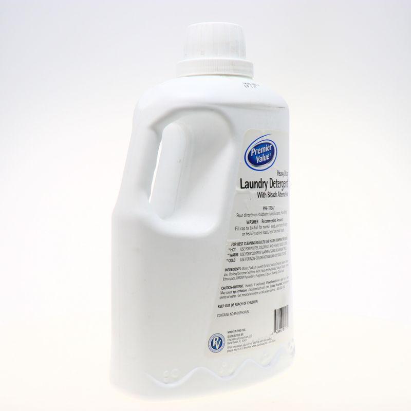 360-Cuidado-Hogar-Lavanderia-y-Calzado-Detergente-Liquido_840986091711_4.jpg
