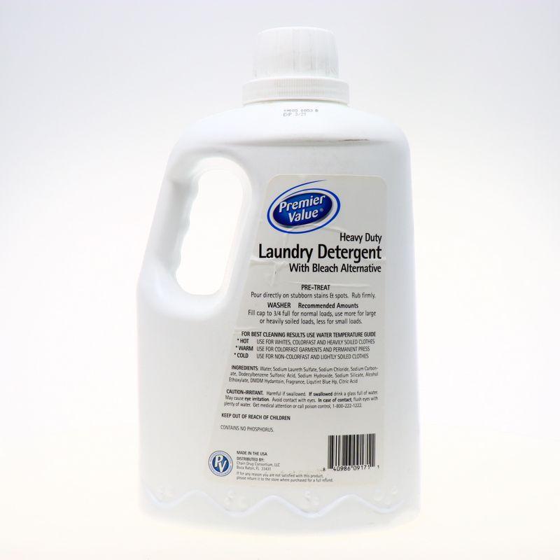 360-Cuidado-Hogar-Lavanderia-y-Calzado-Detergente-Liquido_840986091711_5.jpg