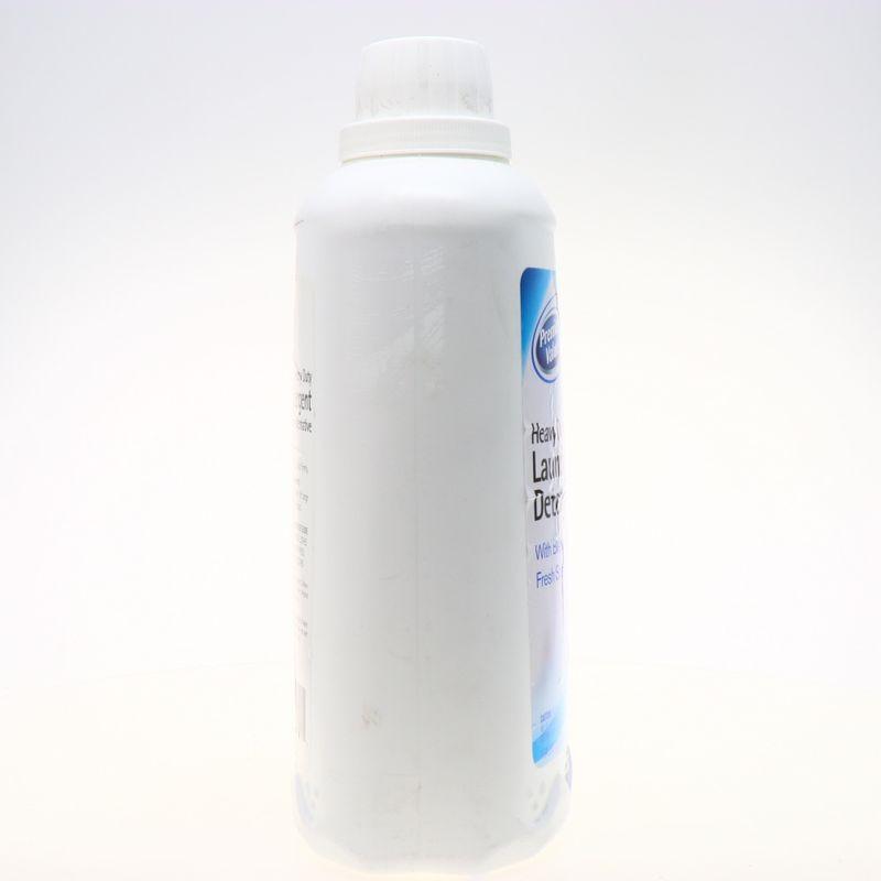 360-Cuidado-Hogar-Lavanderia-y-Calzado-Detergente-Liquido_840986091711_7.jpg
