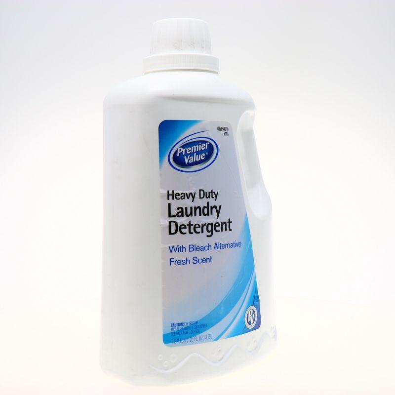 360-Cuidado-Hogar-Lavanderia-y-Calzado-Detergente-Liquido_840986091711_8.jpg