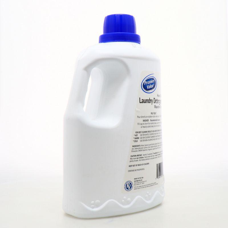 360-Cuidado-Hogar-Lavanderia-y-Calzado-Detergente-Liquido_840986091728_4.jpg