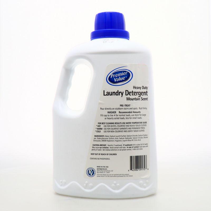 360-Cuidado-Hogar-Lavanderia-y-Calzado-Detergente-Liquido_840986091728_5.jpg
