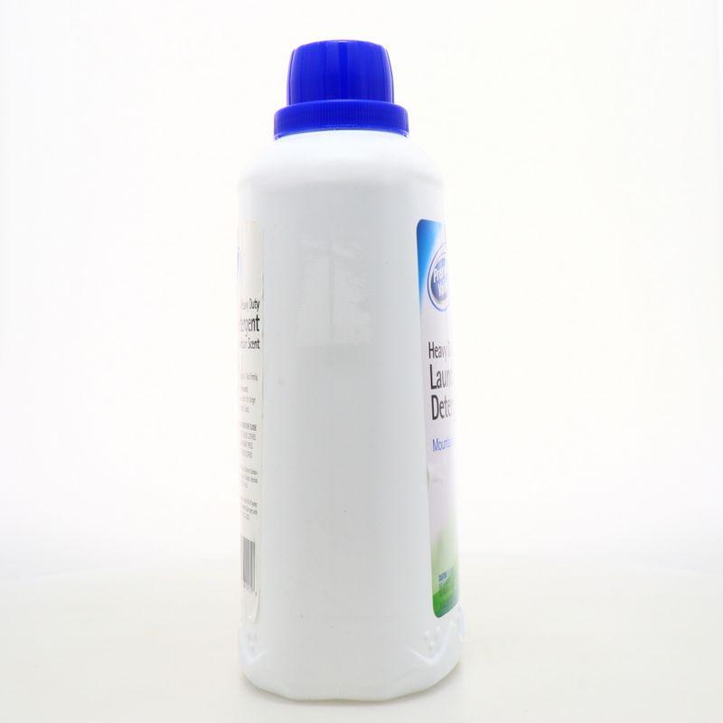 360-Cuidado-Hogar-Lavanderia-y-Calzado-Detergente-Liquido_840986091728_7.jpg
